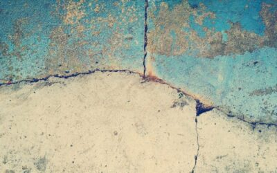 Recognizing The Warning Signs Of Sinkholes: A Complete Guide